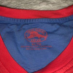 Tommy Bahama Shirts - Tommy Bahama Men's T-Shirt Size XL